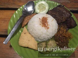 Foto 2 - Makanan di Iga Juara oleh @mamiclairedoyanmakan