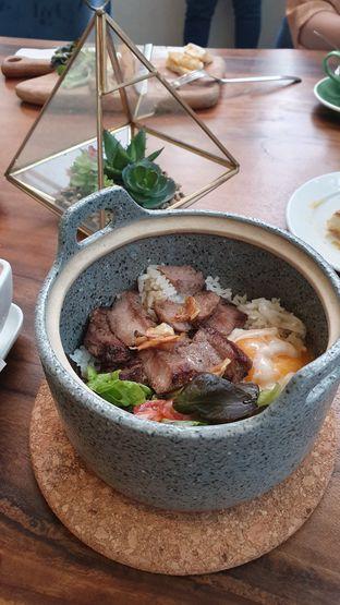 Foto 4 - Makanan di Chroma Coffee and Eatery oleh Naomi Suryabudhi