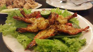 Foto 3 - Makanan di Dapur Sunda oleh Melania Adriani