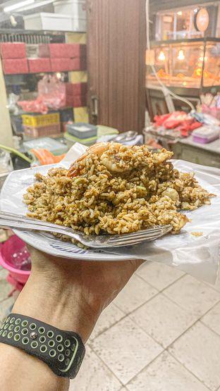 Foto 2 - Makanan di Kwetiaw Pork THI oleh Makan2 TV Food & Travel