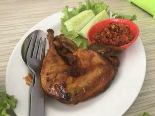 Foto 1 - Makanan di JS Jagoan Sambel oleh Oswin Liandow