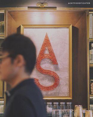 Foto 2 - Interior di Arrack & Spice oleh Michael |@JKTFoodFighter