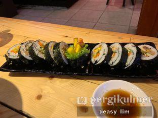 Foto 5 - Makanan di Young Dabang oleh Deasy Lim