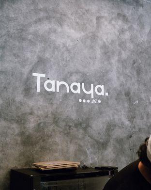 Foto 8 - Interior di Tanaya Coffee oleh Della Ayu