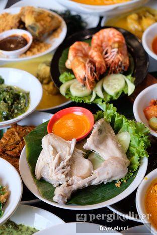 Foto 3 - Makanan di RM Pagi Sore oleh Darsehsri Handayani
