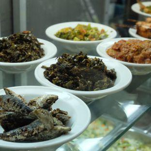 Foto review Restoran Beautika Manado oleh Felix Kurniawan 7