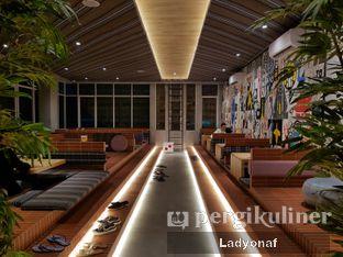 Foto 10 - Interior di Kopi Se-Indonesia oleh Ladyonaf @placetogoandeat