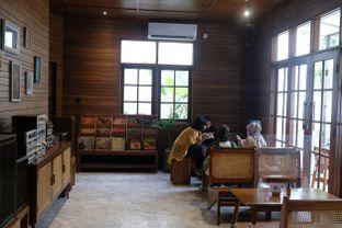 Foto 6 - Interior di KINA oleh Pengembara Rasa