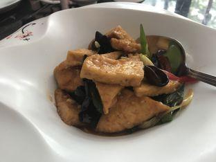 Foto 3 - Makanan di Lu Wu Shuang oleh Oswin Liandow