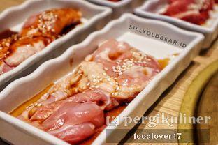 Foto 15 - Makanan di Shaburi & Kintan Buffet oleh Sillyoldbear.id