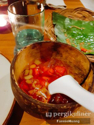Foto 5 - Makanan di Kaum oleh Fannie Huang||@fannie599