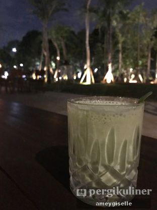 Foto 3 - Makanan di Pidari Coffee Lounge oleh Hungry Mommy
