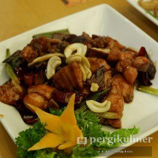 Foto 7 - Makanan di Penang Bistro oleh Oppa Kuliner (@oppakuliner)