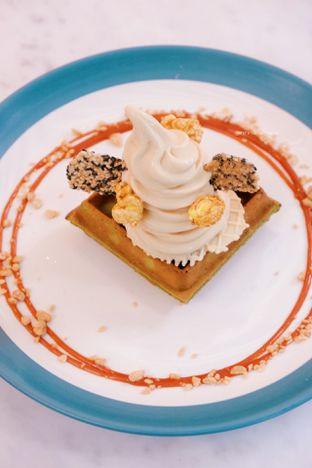 Foto - Makanan di Hello Sunday oleh Indra Mulia