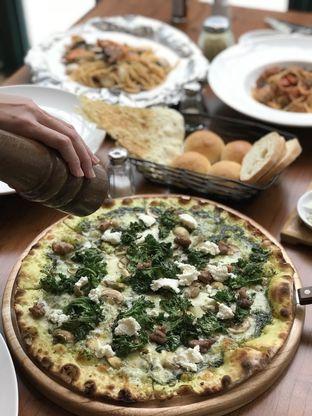Foto 6 - Makanan di Pesto Autentico oleh Olivia @foodsid