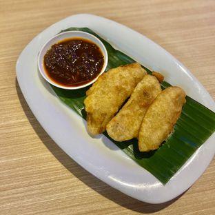 Foto 3 - Makanan di Lurik Coffee & Kitchen oleh Andrika Nadia