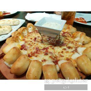 Foto 2 - Makanan di Pizza Hut oleh izel / IG:Grezeldaizel