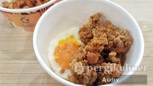 Foto 2 - Makanan(Cajun Spice) di Truffle Belly oleh Audry Arifin @makanbarengodri