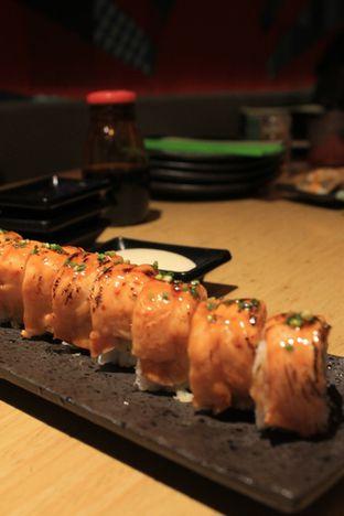 Foto 18 - Makanan di Sushi Groove oleh Prido ZH