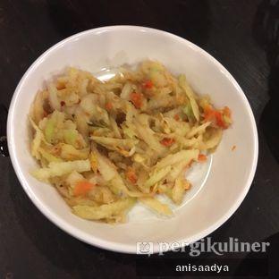 Foto 2 - Makanan di Bebek Malio oleh Anisa Adya
