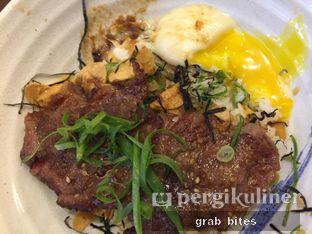 Foto 1 - Makanan di Miyagi oleh @GrabandBites