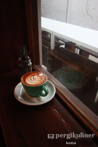 Foto - Makanan di Volks Coffee oleh Winata Arafad