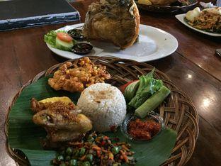 Foto 13 - Makanan di de' Leuit oleh Yohanacandra (@kulinerkapandiet)