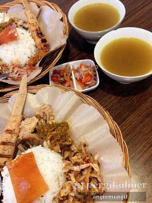 Foto - Makanan di Babi Guling Ko Made oleh Angie  Katarina