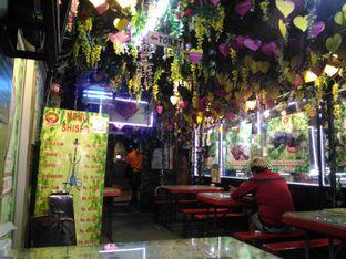 Foto review Hot & Sexy Chicken Kemayoran oleh Ardhika Saputra 6