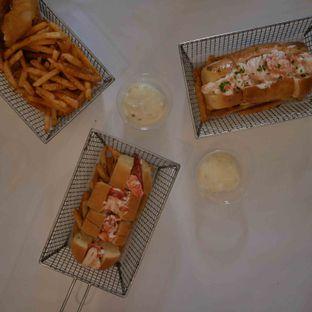 Foto 6 - Makanan di The Holy Crab oleh Maria Irene