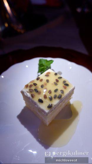 Foto 123 - Makanan di Bunga Rampai oleh Mich Love Eat