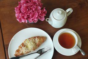 Foto Darling Habit Bake & Butter
