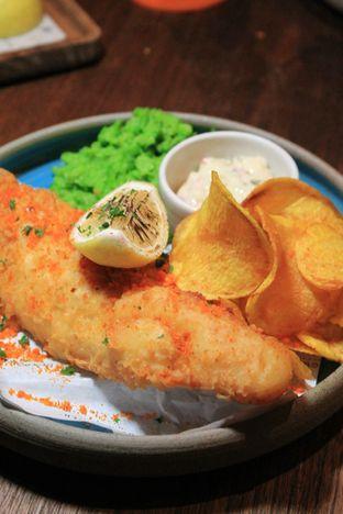 Foto 25 - Makanan di Gunpowder Kitchen & Bar oleh Prido ZH