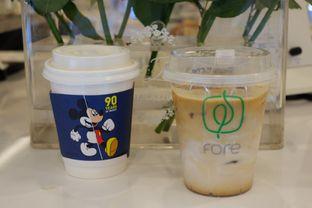 Foto 2 - Makanan di Fore Coffee oleh Deasy Lim