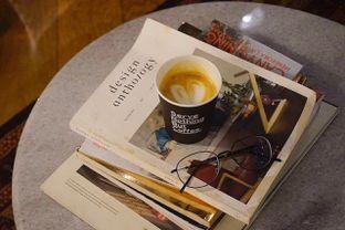Foto 11 - Makanan di Makna Coffee oleh yudistira ishak abrar