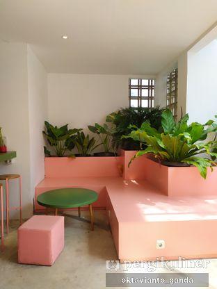 Foto 3 - Interior di Mumukuru oleh Oktavianto Ganda