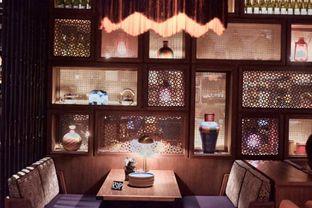 Foto 14 - Interior di Gunpowder Kitchen & Bar oleh yudistira ishak abrar