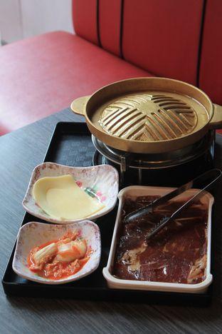 Foto review Mujigae oleh Prido ZH 16