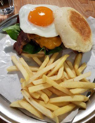 Foto 5 - Makanan di Belly Bandit oleh Ken @bigtummy_culinary