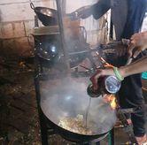 Foto di Nasi Goreng Gongso Mas Kamto