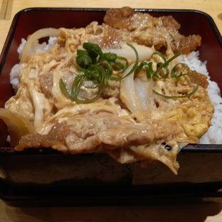 Foto 6 - Makanan di Sushi Tei oleh Kuliner Limited Edition