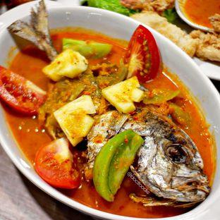 Foto review Sop Ikan Batam oleh Doctor Foodie 4