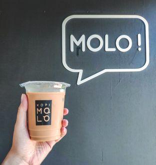 Foto review Kopi Molo oleh Jeanettegy jalanjajan 4