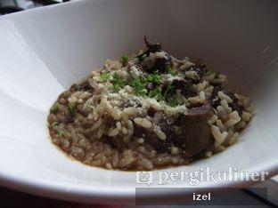 Foto 3 - Makanan(gyusuji miso risotto) di Enmaru oleh izel / IG:Grezeldaizel