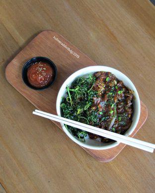 Foto 2 - Makanan di Kopi Magma oleh Kuliner Addict Bandung