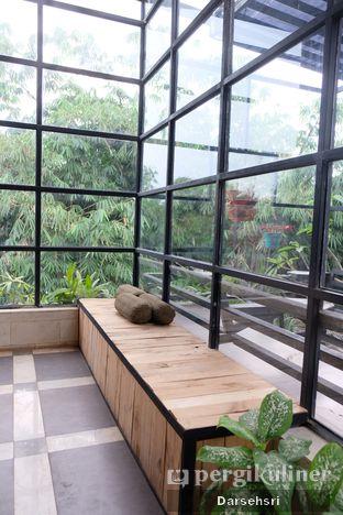 Foto 9 - Interior di Acclamare Coffee & Companion oleh Darsehsri Handayani