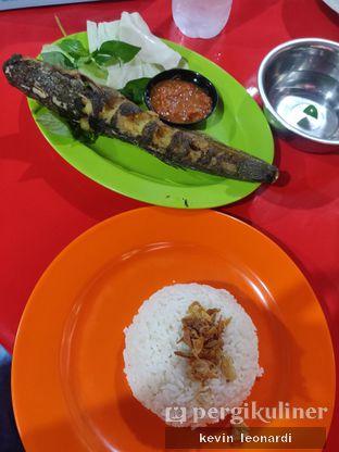 Foto review Seafood 32 Alfa Wijaya oleh Kevin Leonardi @makancengli 1