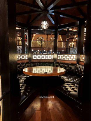 Foto 12 - Interior di Twelve oleh Alvin Johanes