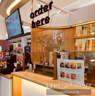 Foto 8 - Interior di Ban Ban oleh Sienna Paramitha