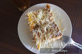Foto review Mini Jack oleh Anisa Adya 12